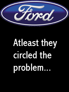 Free Ford Circled the problem.gif phone wallpaper by jrdur1611