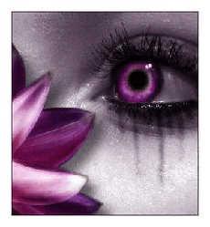 Free eyes.jpg phone wallpaper by kissmegoodbye