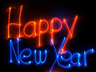 Free happy new year.jpg phone wallpaper by travischic6