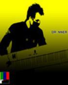 Dr.nner wallpaper 1