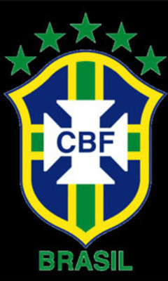 Free brasil phone wallpaper by capriiwright