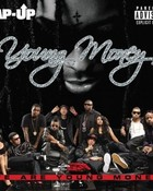 young-money-cover-450x450.jpg