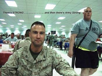 Free army_strong_hooooah_72pxfs.jpg phone wallpaper by umurmom