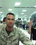army_strong_hooooah_72pxfs.jpg wallpaper 1
