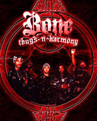 Bone-Thugs-Harmony-Wallpaper.jpg