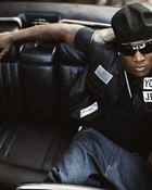 Young Jeezy wallpaper 1