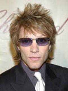 Free Jon Bon Jovi phone wallpaper by therazorbladesaint