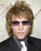 Jon Bon Jovi wallpaper 1