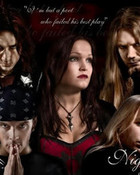 Nightwish.jpg wallpaper 1