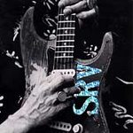 Free Stevie Ray Vaughan.jpg phone wallpaper by bss217