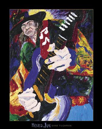 Free Stevie Ray Vaughan 1.jpg phone wallpaper by bss217