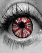 Eye Candy2.jpg