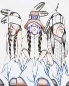 indiancolorpencil.jpg