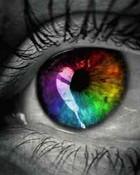 Eye_Rainbow.jpg