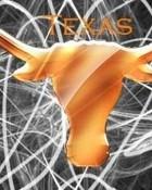 ut_texas_longhorns_logocopy.jpg