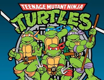 Free teenage-mutant-ninja-turtles-1.jpg phone wallpaper by richard916