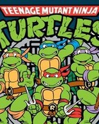 teenage-mutant-ninja-turtles-1.jpg