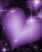 purple_heart_with_starry_background.jpg