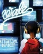 wale-attention-deficit-300x300.jpg
