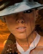 alicia_keys_1 wallpaper 1