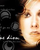 Celine-Dion-3.jpg