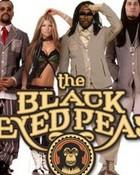 Black Eyed Peas wallpaper 1
