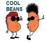 Free COOL BEANS(:.jpg phone wallpaper by xxkianaxx