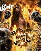 Lil_Wayne_Hottest_Nigga_Under_The_Sun.jpg