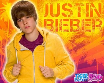 Free Justin+Bieber+wallpaperjustin2650x520.jpg phone wallpaper by saidy