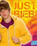 Justin+Bieber+wallpaperjustin2650x520.jpg