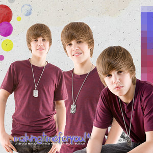 Free Justin_Bieber_blend_by_ChariitoArg.jpg phone wallpaper by saidy