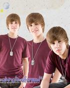 Justin_Bieber_blend_by_ChariitoArg.jpg