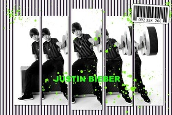 Free Justin-Bieber-Wallpaper-justin-bieber-8830424-900-600.jpg phone wallpaper by saidy