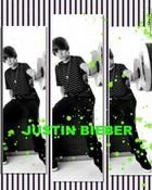 Justin-Bieber-Wallpaper-justin-bieber-8830424-900-600.jpg