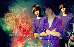 Free Justin_Bieber_by_RochelleLyle.jpg phone wallpaper by saidy