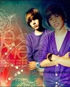 Justin_Bieber_by_RochelleLyle.jpg