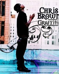 Graffiti Chris Brown.jpg