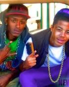 New_Boyz.jpg