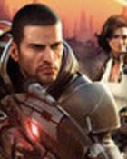 Mass Effect 2 - a.jpg