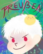 Preussen/Prussia Rules wallpaper 1
