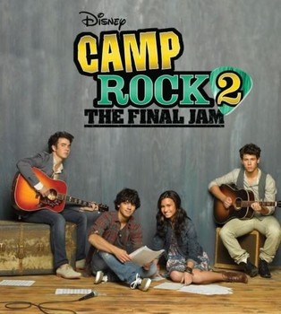 Free camp-rock-2-the-final-jam-poster.jpg phone wallpaper by normz512