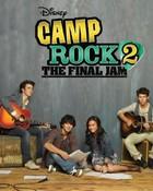 camp-rock-2-the-final-jam-poster.jpg wallpaper 1
