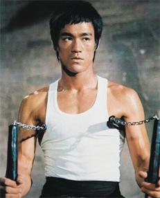 Free Bruce-Lee.jpg phone wallpaper by dolfan66
