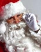 christmas04.jpg