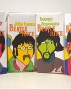 beatle juices