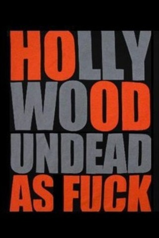 Free Hollywood Undead As Fvck phone wallpaper by missbipolarbears