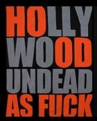 Hollywood Undead As Fvck wallpaper 1