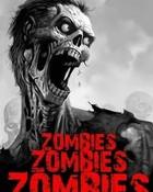 zombies__.jpg