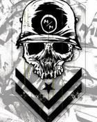 ps_sergeant.jpg