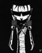 Johnny_The_Homicidal_Maniac_5_rc02.jpg